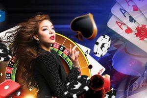 Freebet ID88 - Taruhan Gratis Casino Slot Bola Terbaru